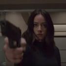 VIDEO: Sneak Peek - 'World's End' Season Finale of MARVEL'S AGENTS OF S.H.I.E.L.D.