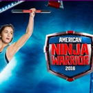 NBC & POM Wonderful Team Up for AMERICAN NINJA WARRIOR Season 8