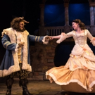 Photo Flash: First Look at Virginia Rep's BEAUTY AND THE BEAST