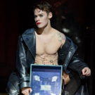 BWW Interview: Randy Harrison as Emcee with Roundabout Theatre Company's CABARET on Tour