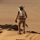 BWW Review: THE MARTIAN is an Interplanetary Homeric Epic