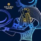 Kuo Climax EP 'Tomorrow' Out on Emerald City 12/9
