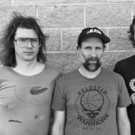 Built to Spill Announce Fall 2016 Tour Dates