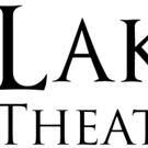 NINE, 1776, GOD OF CARNAGE and More Slated for Lakewood Theatre in 2016-17