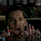VIDEO: Sneak Peek - 'God Johnson' Episode of LUCIFER on FOX