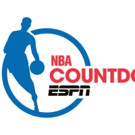 Jalen Rose, Chauncey Billups & Tracy McGrady Join ESPN NBA Countdown Commentator Team
