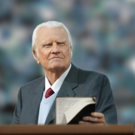 TBN to Honor Billy Graham on His 97th Birthday, Today