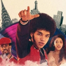 Netflix Cancels Baz Luhrmann's Music-Driven Drama THE GET DOWN After One Season