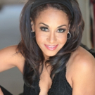Broadway's Reva Rice to Bring SONG BIRD to the Smith Center