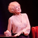 BWW Review: In 13 THINGS ABOUT ED CARPOLOTTI, Penny Fuller Musically Shares Memories from a Well-Loved Life