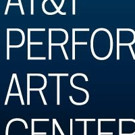 Max Hartman and Friends Comes to AT&T Performing Arts Center in THE ELEVATOR PROJECT 2017
