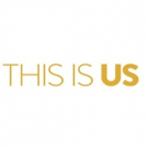New Drama THIS IS US Is NBC's 1st Scripted Series to Build on Its 'Voice' Lead-In