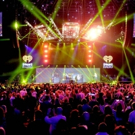 AT&T AUDIENCE Network Airs iHeart80s Party Tonight