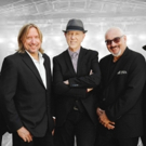 The Hit Men and Glen Burtnik's SUMMER OF LOVE Concerts Set for bergenPAC