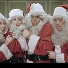 CBS to Broadcast I LOVE LUCY CHRISTMAS SPECIAL, 12/23