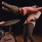 Dance Ensemble BOOMERANG and Deerhoof Drummer Greg Saunier to Bring REPERCUSSION to Dixon Place