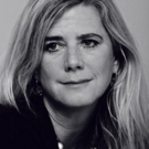 Imogen Stubbs to Star in THE LONG ROAD SOUTH at King's Head Theatre