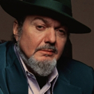 bergenPAC to Welcome Six-Time Grammy Winner Dr. John 6/8 in June