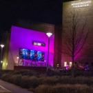 Exeter Northcott Theatre Receives Funding from Michael Bishop Foundation
