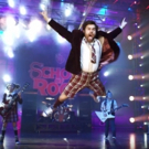VIDEO: Embrace the Power of Rock! New Trailer for SCHOOL OF ROCK in the West End