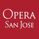 Opera San Jose and Starting Arts to Bring THE BARBER OF SEVILLE to Local Schools