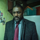 Idris Elba Returns to Iconic Role as LUTHER for One-Night Only Event Tonight