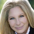 Barbra Streisand to Direct, Guest Star in CBS's LIFE IN PIECES?