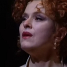 STAGE TUBE: On This Day for 12/13/15- A LITTLE NIGHT MUSIC