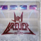 Jim Breuer and the Loud & Rowdy Release Debut LP 'Songs From The Garage' Today