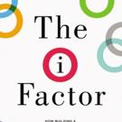 Van Moody Releases THE I-FACTOR Book