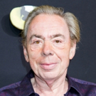 Andrew Lloyd Webber Discusses SCHOOL OF ROCK: 'It's Great to Have a Hit Again'