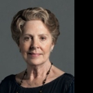 DOWNTON ABBEY's Penelope Wilton Has Become a Dame in Queen's Birthday Honors