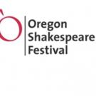 OSF's Allen Elizabethan Theatre to Open in June