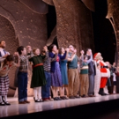 Photo Coverage: A CHRISTMAS STORY Cast Takes Opening Night Bows at Paper Mill Playhouse!
