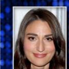 DVR Alert: WAITRESS' Sara Bareilles and Judith Light Set for Tonight's WATCH WHAT HAPPENS LIVE