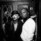 Dessy Di Lauro, Ric'key Pageot Debut as New Music Duo with 'Hotel Cafe' Residency