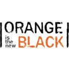 Hacker Leaks Ten Episodes of ORANGE IS THE NEW BLACK Season 5
