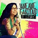 Janeane Garofalo's News Stand-Up Special Streaming Exclusively on Seeso