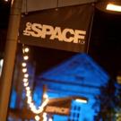 theSpaceUK Announces its Programme for the Edinburgh Festival Fringe 2017