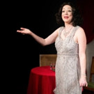 Photo Flash: Sneak Peek - HEDY! to Return to Planet Connections in July