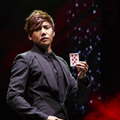 BWW Review: THE ILLUSIONISTS Astound at Saenger