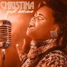 Gospel Songstress Christina Releases Freshman Album JUST BELIEVE