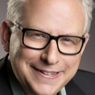 Gary Glasberg, Executive Producer of NCIS and NCIS: NEW ORLEANS, Passes Away at 50