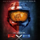El Rey Network to Bring Sci-fi Comedy Series RED VS. BLUE to Television