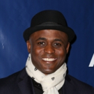 Comedian Wayne Brady Set to Host 17th Annual GOLDEN TRAILER AWARDS