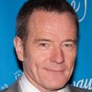 Tony Award-Winner Bryan Cranston Wants to be Marvel's Next