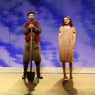 PLENTY, Starring Rachel Weisz, Extends Again at The Public