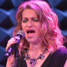 BWW Review: Sandra Bernhard Takes a Stroll Down SANDRA MONICA BLVD at Joe's Pub