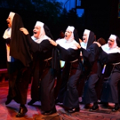 BWW Review: SISTER ACT Delights as the Opening Show of the 2016 Porthouse Season