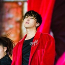 G-DRAGON Is Back! World Tour Coming To The USA & Canada In July